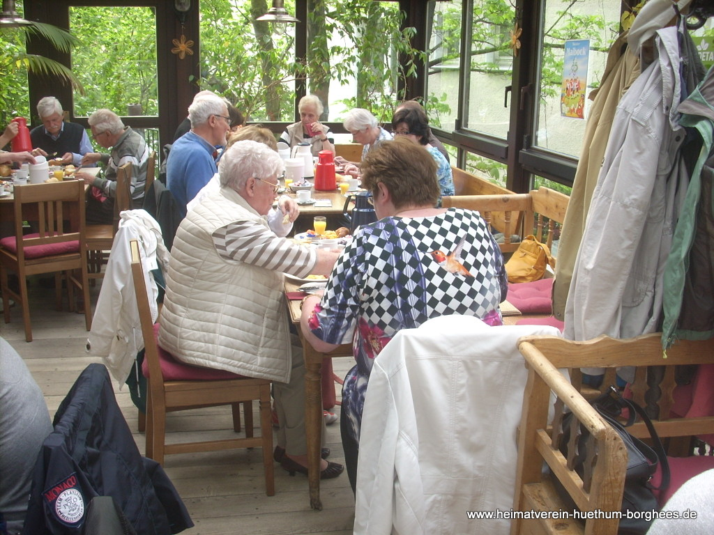 5 Busfahrt Soest (7)