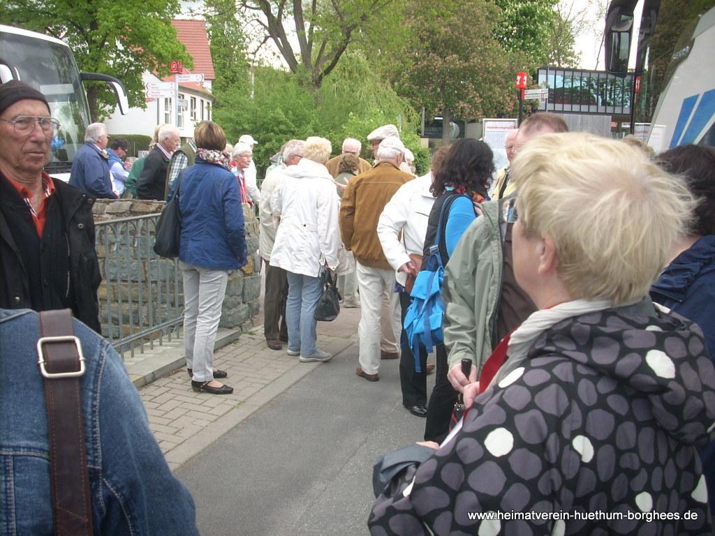 5 Busfahrt Soest (8)