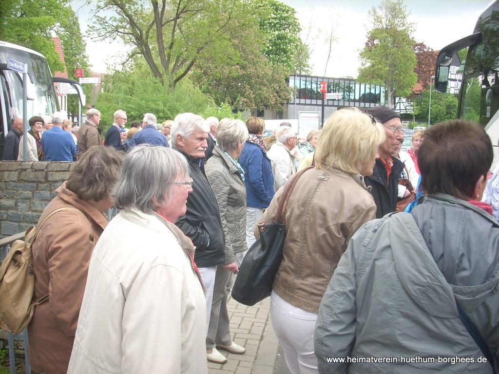 5 Busfahrt Soest (9)
