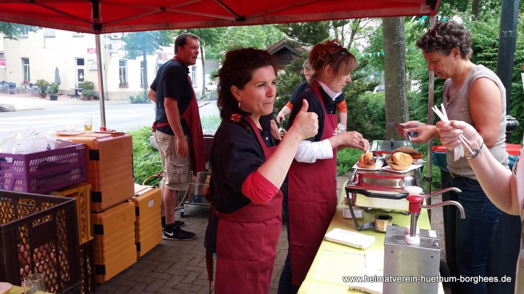 8 Brunnenfest (12)