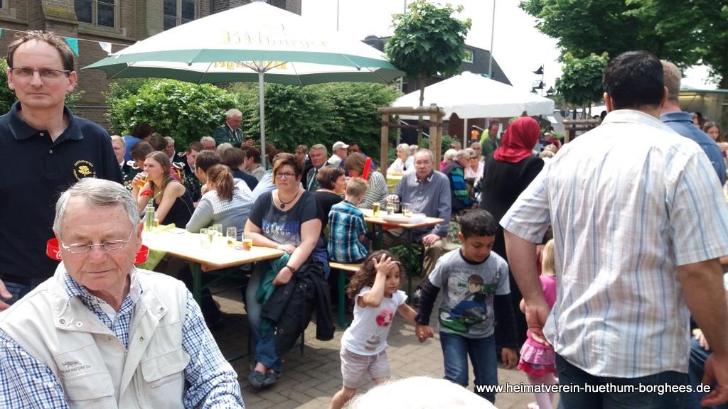 8 Brunnenfest (14)