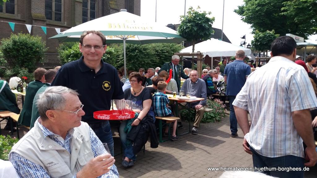 8 Brunnenfest (15)