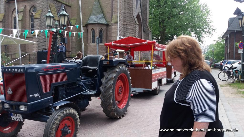 8 Brunnenfest (18)