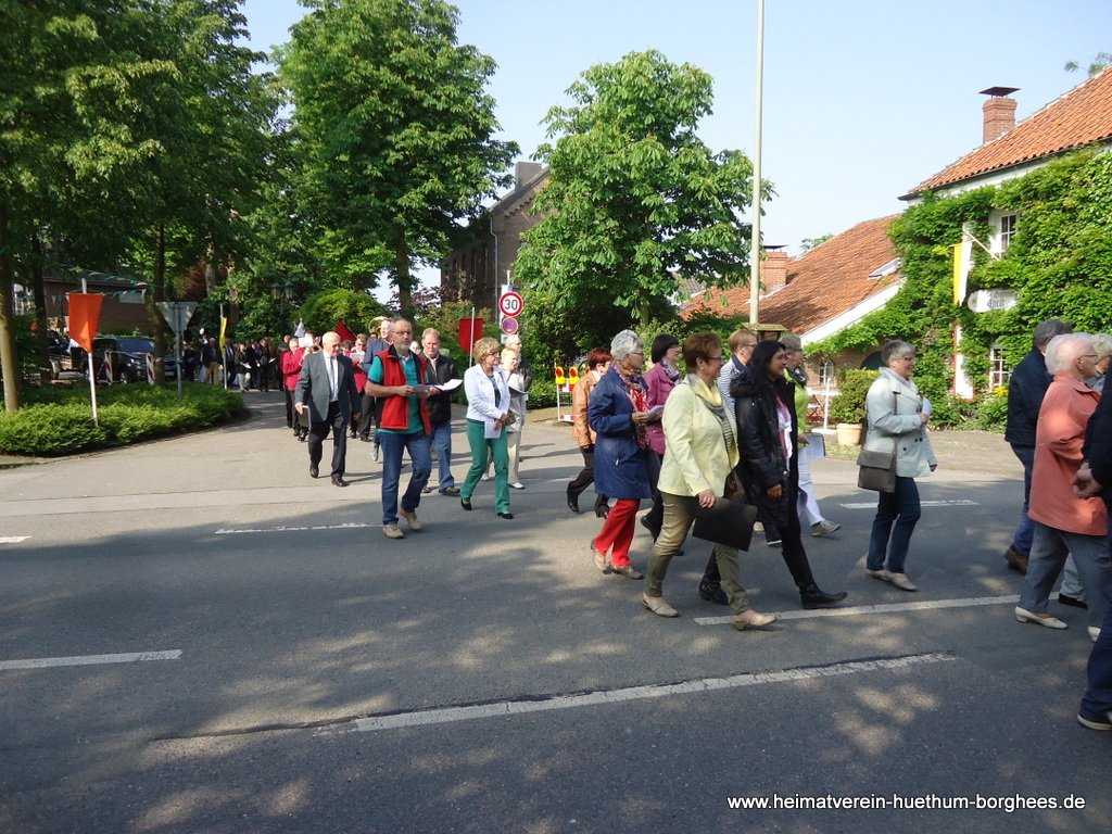 9 Brunnenfest (10)