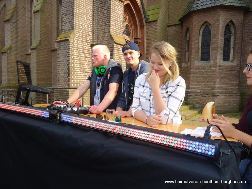 9 Brunnenfest (107)