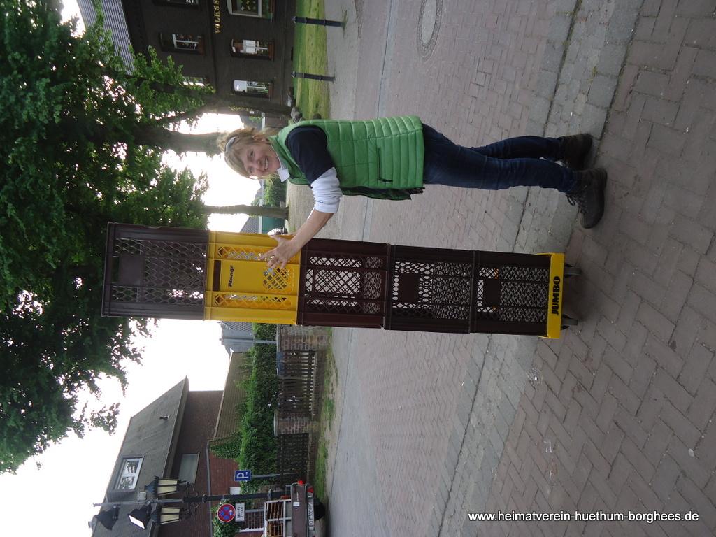 9 Brunnenfest (113)