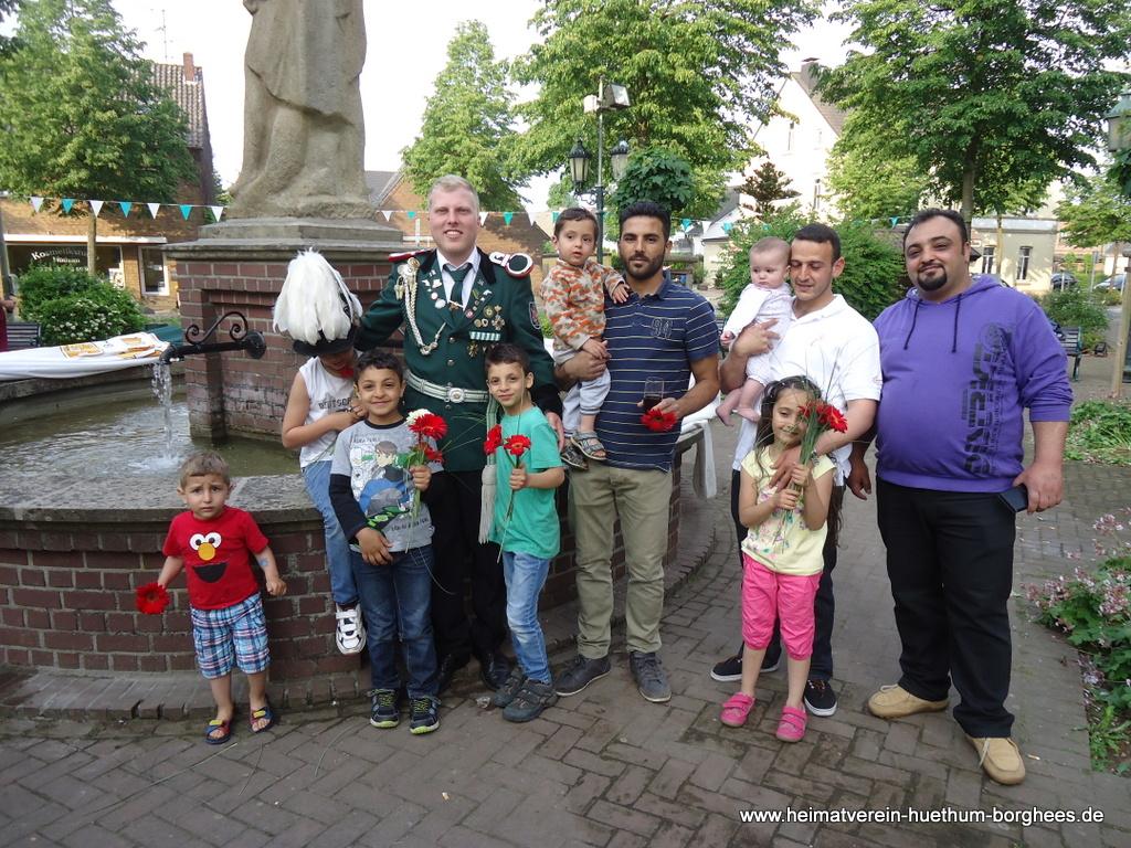 9 Brunnenfest (114)