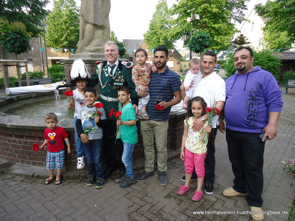 9 Brunnenfest (115)