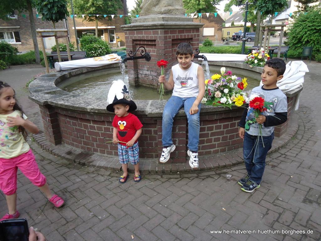 9 Brunnenfest (116)