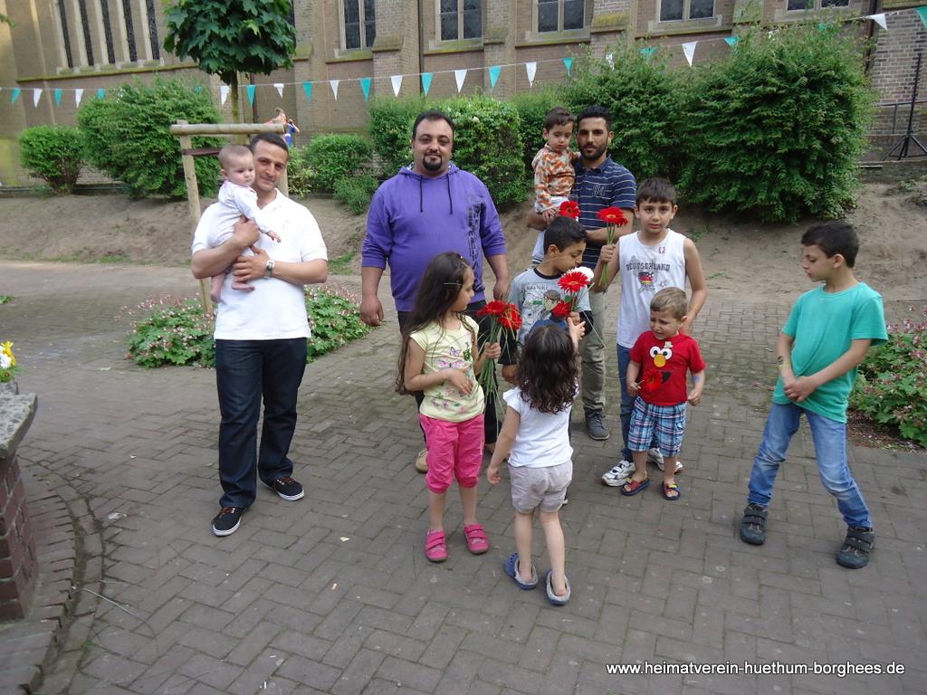 9 Brunnenfest (118)