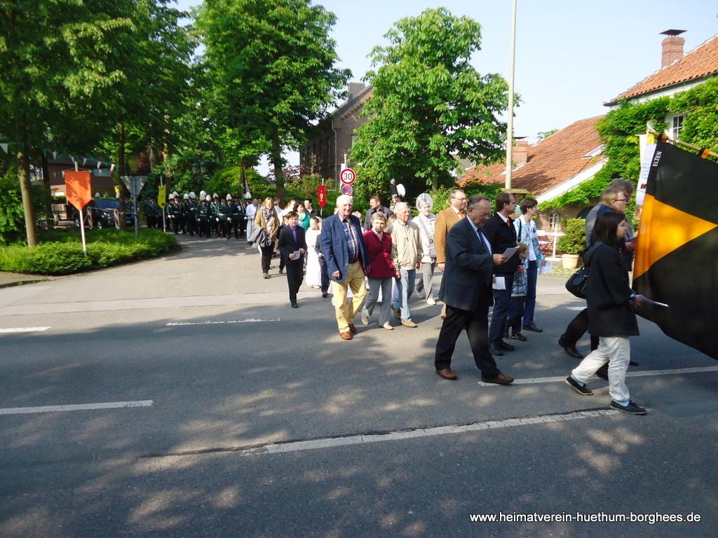 9 Brunnenfest (12)