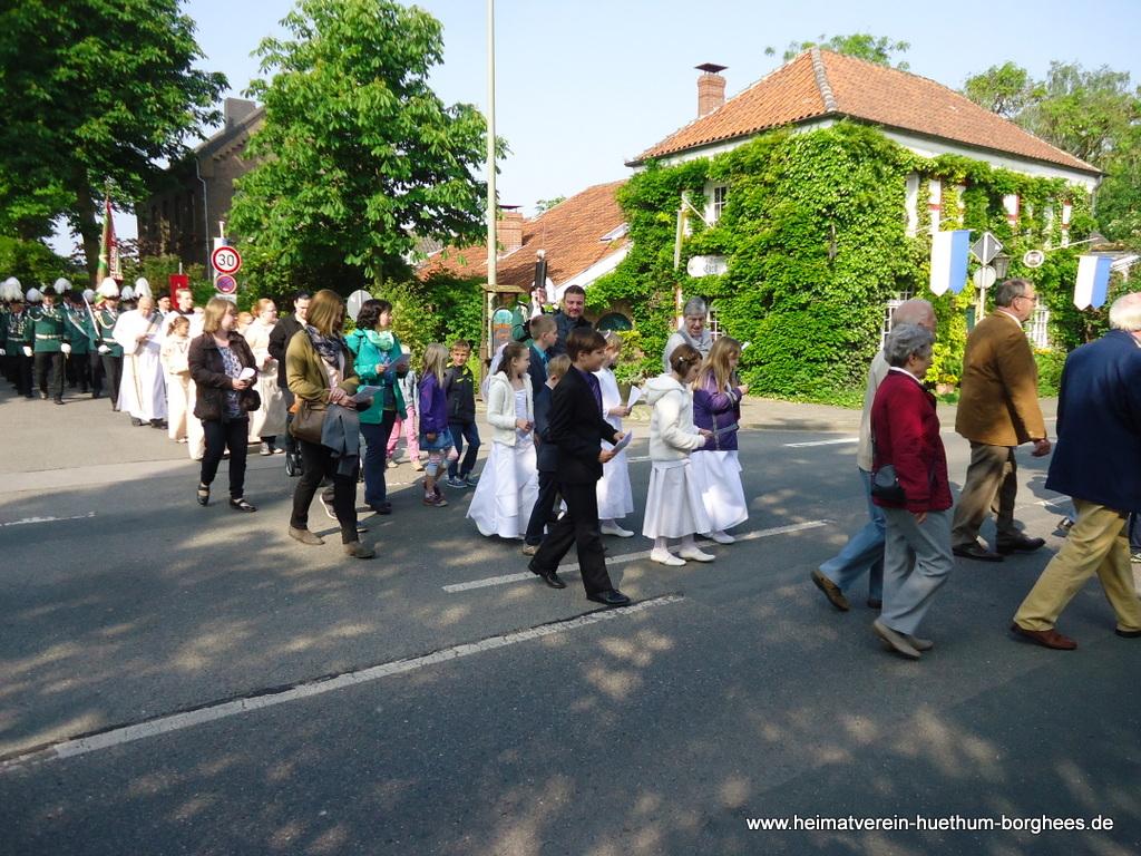 9 Brunnenfest (13)