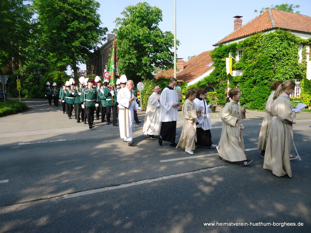 9 Brunnenfest (15)