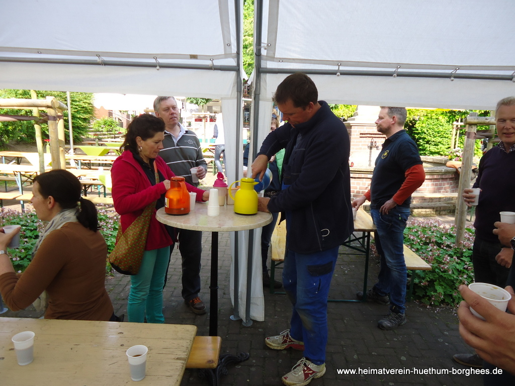 9 Brunnenfest (19)