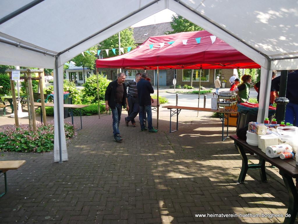 9 Brunnenfest (21)