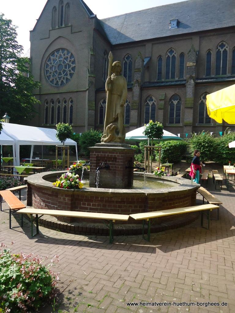 9 Brunnenfest (26)