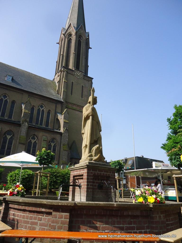 9 Brunnenfest (27)