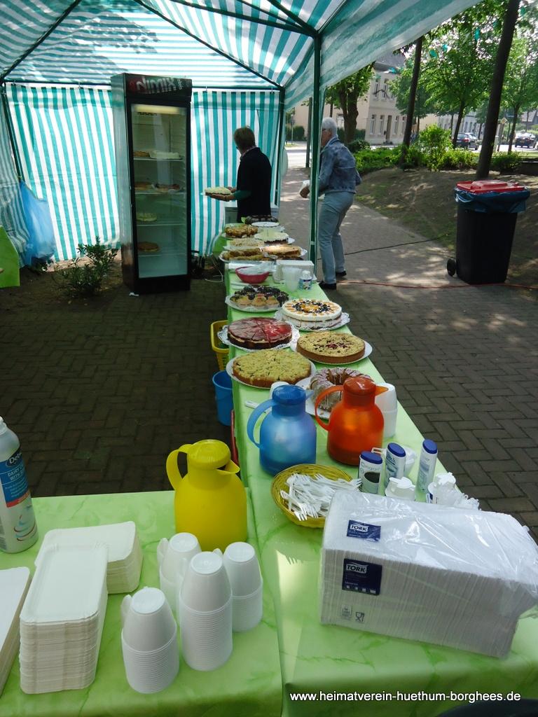 9 Brunnenfest (29)