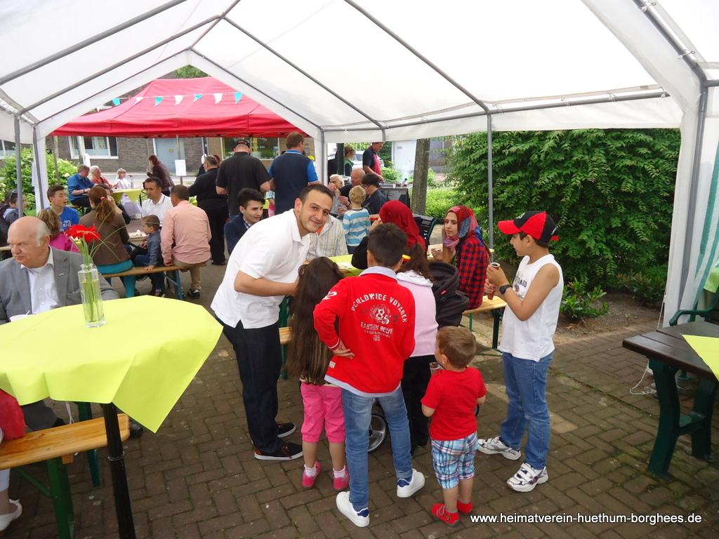 9 Brunnenfest (38)