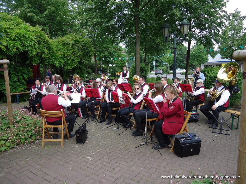 9 Brunnenfest (39)