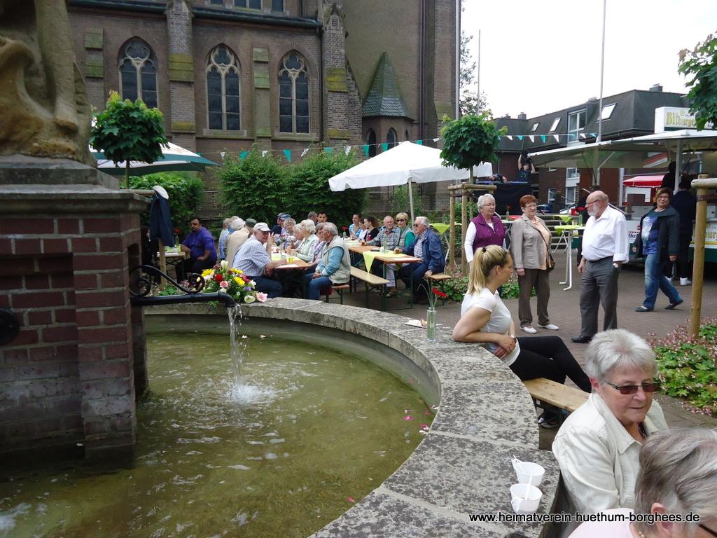 9 Brunnenfest (40)