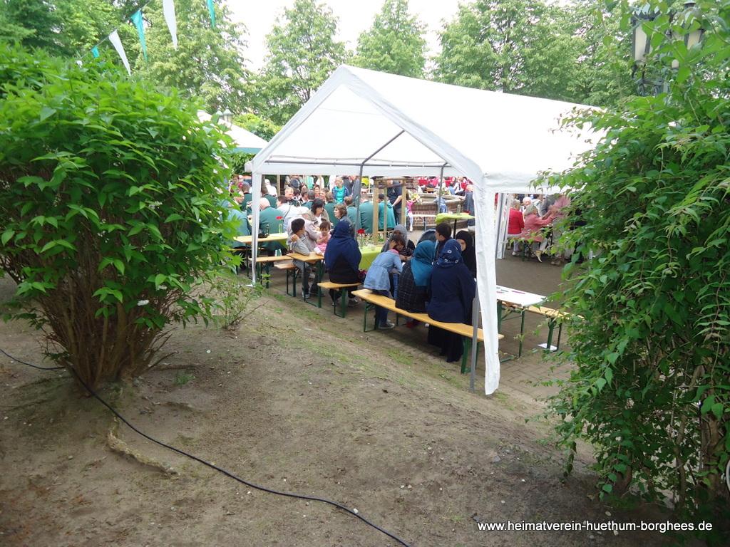 9 Brunnenfest (49)