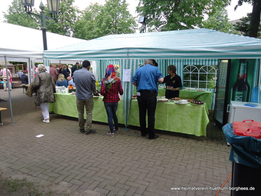 9 Brunnenfest (51)