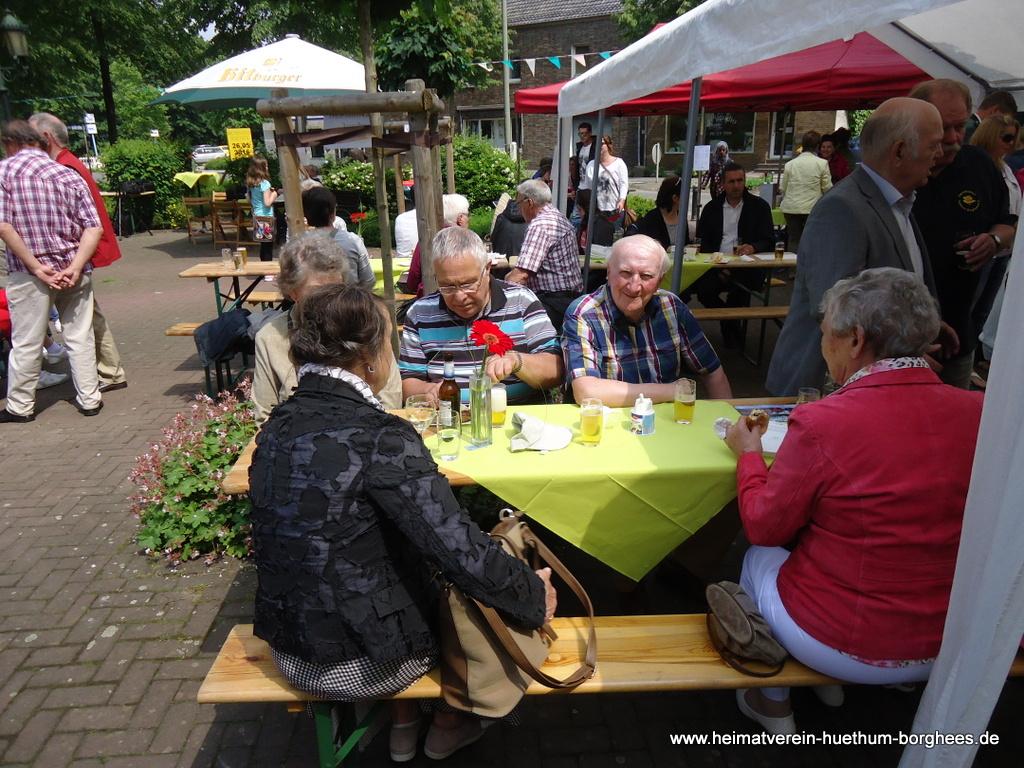 9 Brunnenfest (53)