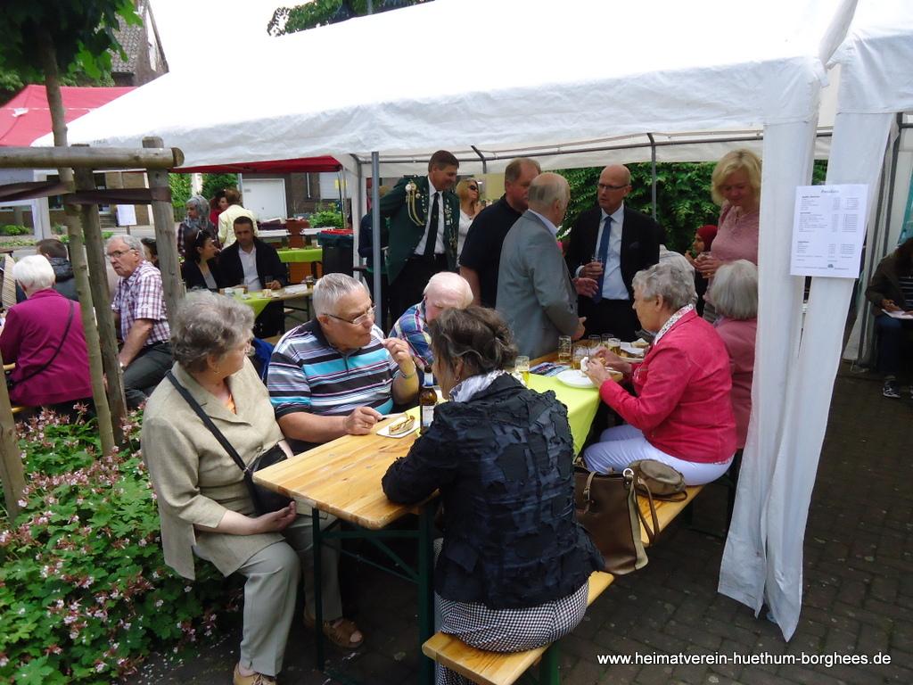 9 Brunnenfest (54)