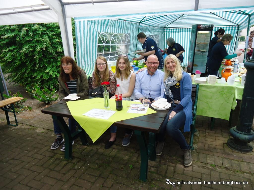 9 Brunnenfest (55)