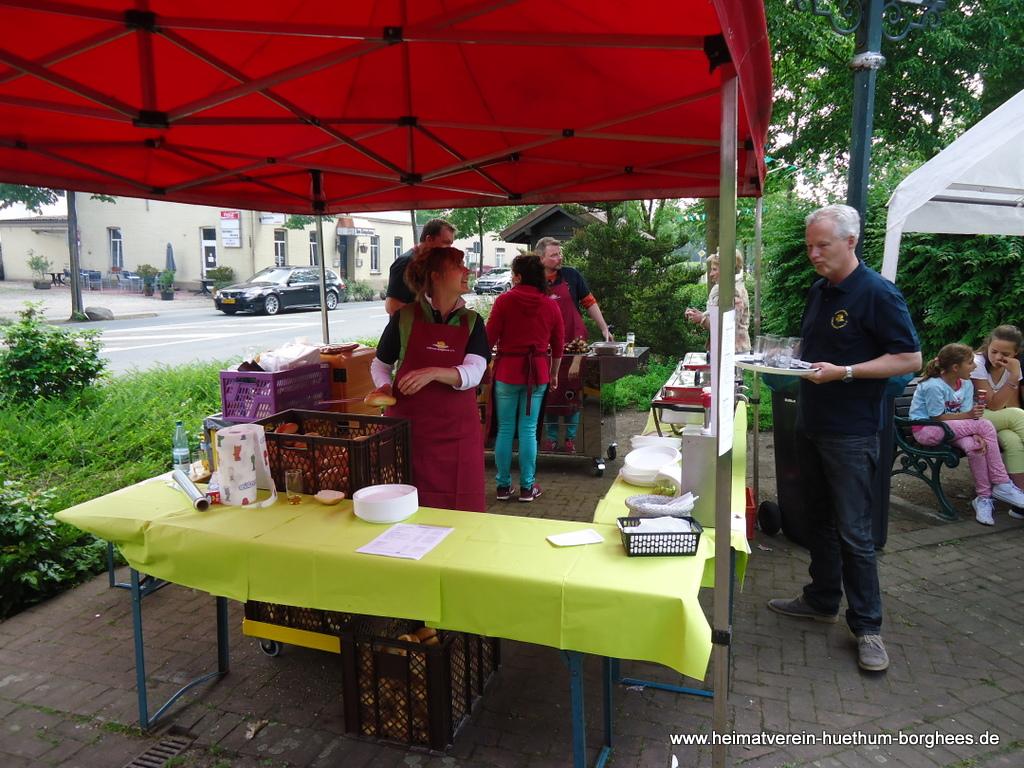 9 Brunnenfest (57)
