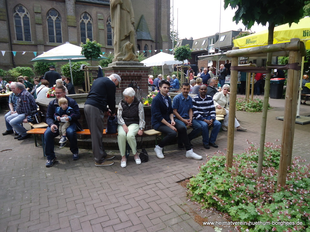 9 Brunnenfest (59)