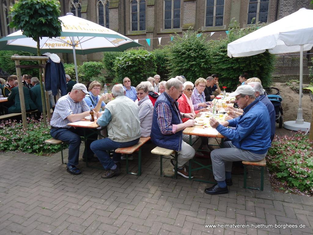 9 Brunnenfest (62)