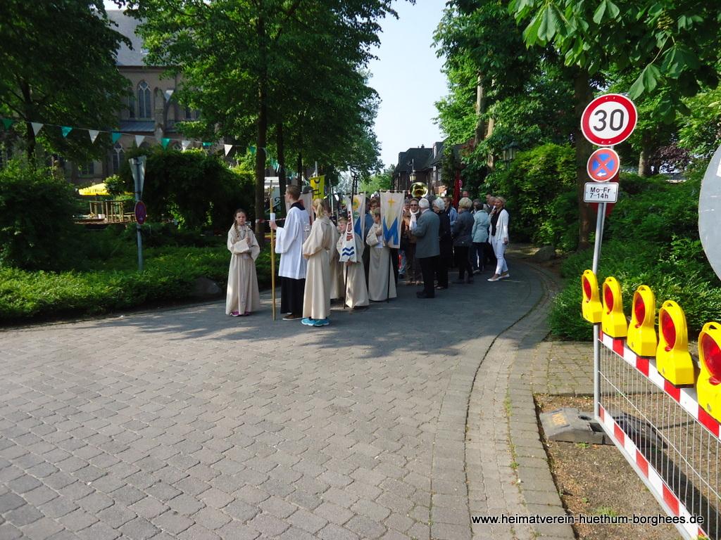 9 Brunnenfest (7)