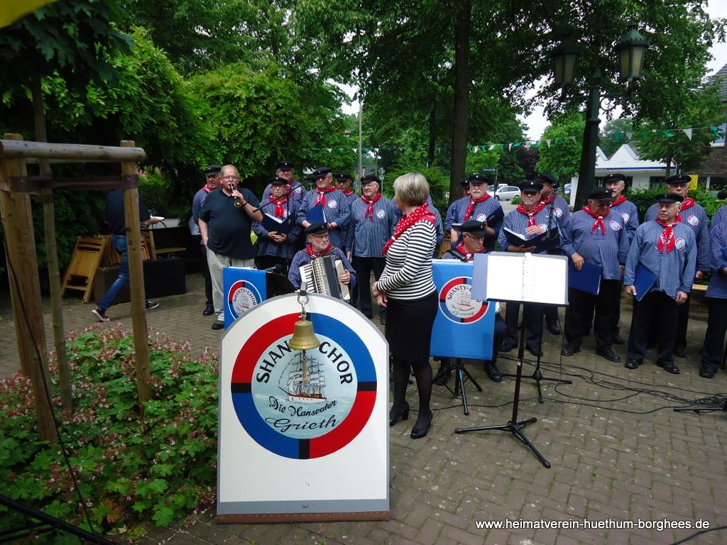 9 Brunnenfest (72)