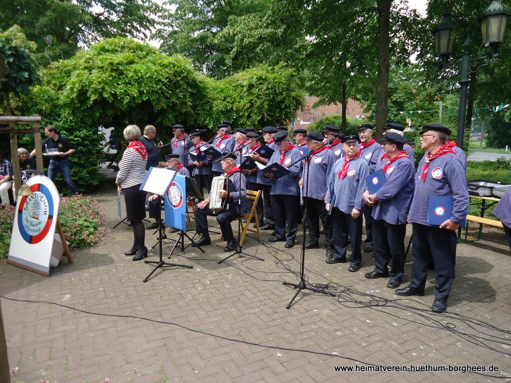 9 Brunnenfest (74)