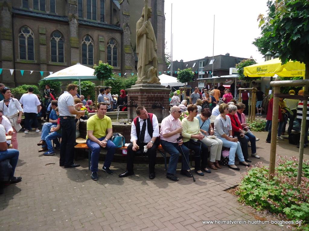 9 Brunnenfest (75)