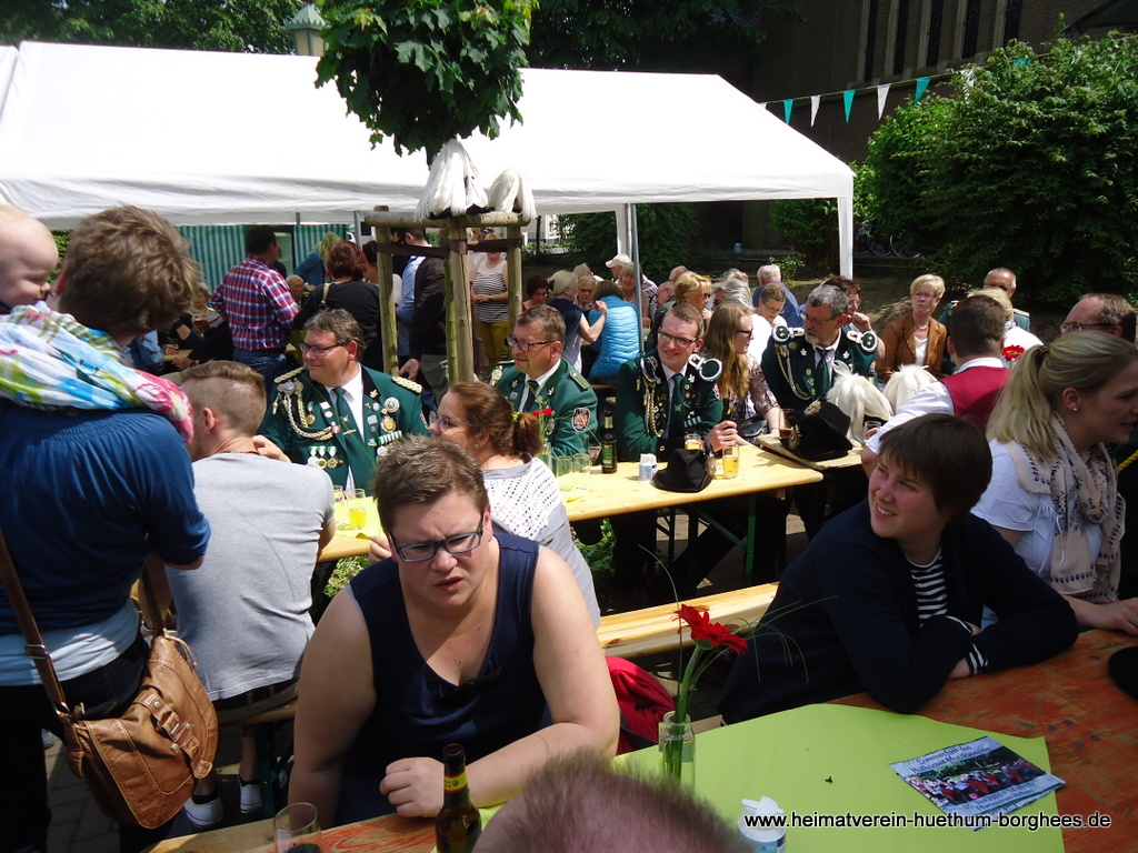 9 Brunnenfest (84)