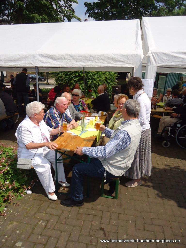 9 Brunnenfest (85)