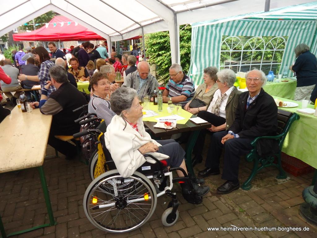 9 Brunnenfest (86)