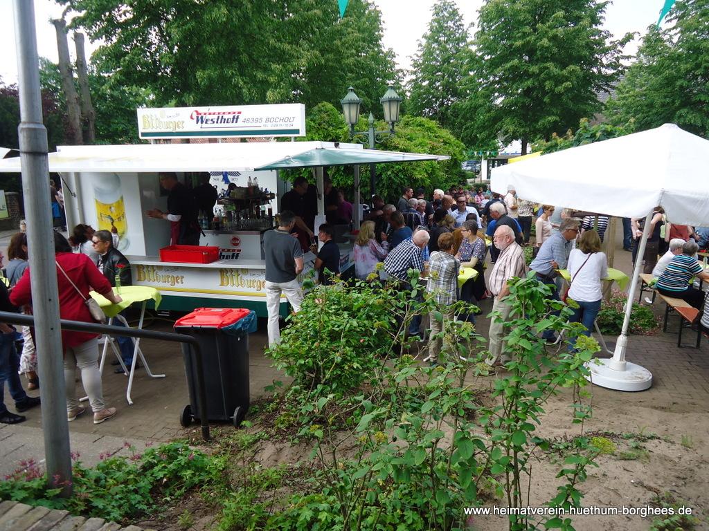 9 Brunnenfest (91)
