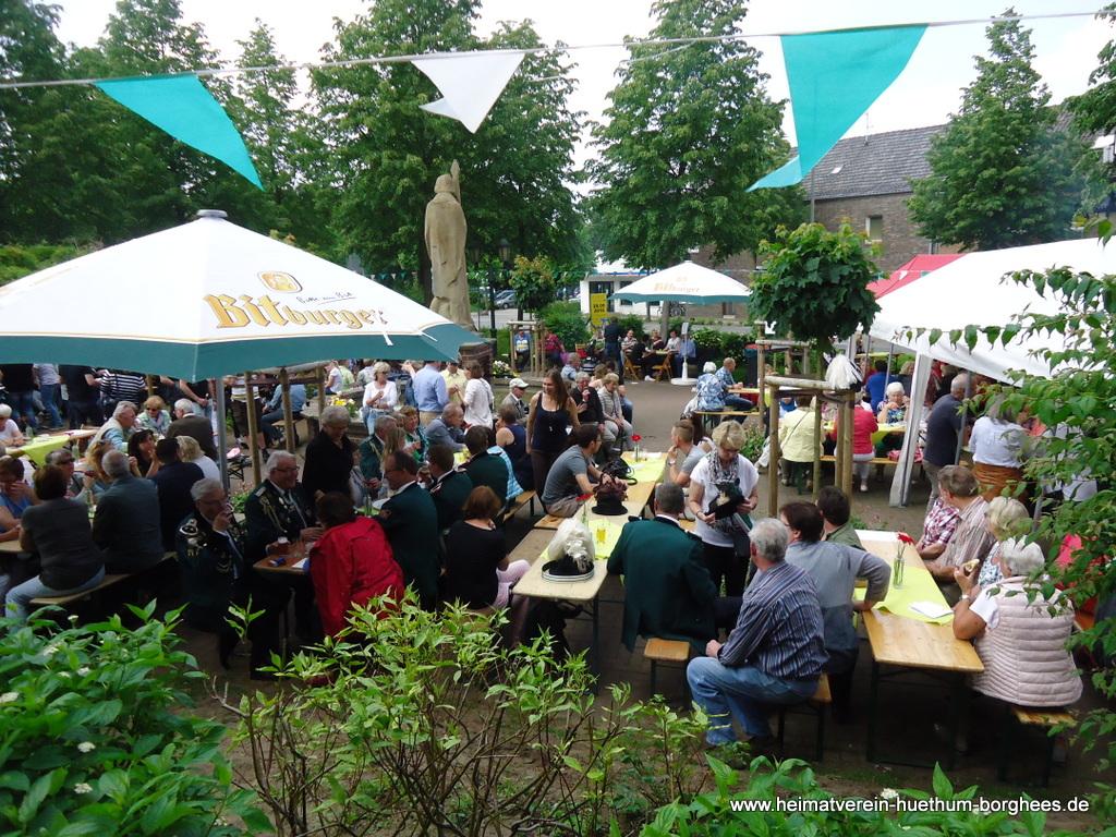 9 Brunnenfest (92)