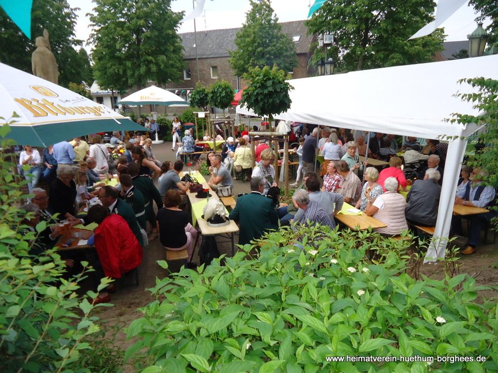 9 Brunnenfest (93)
