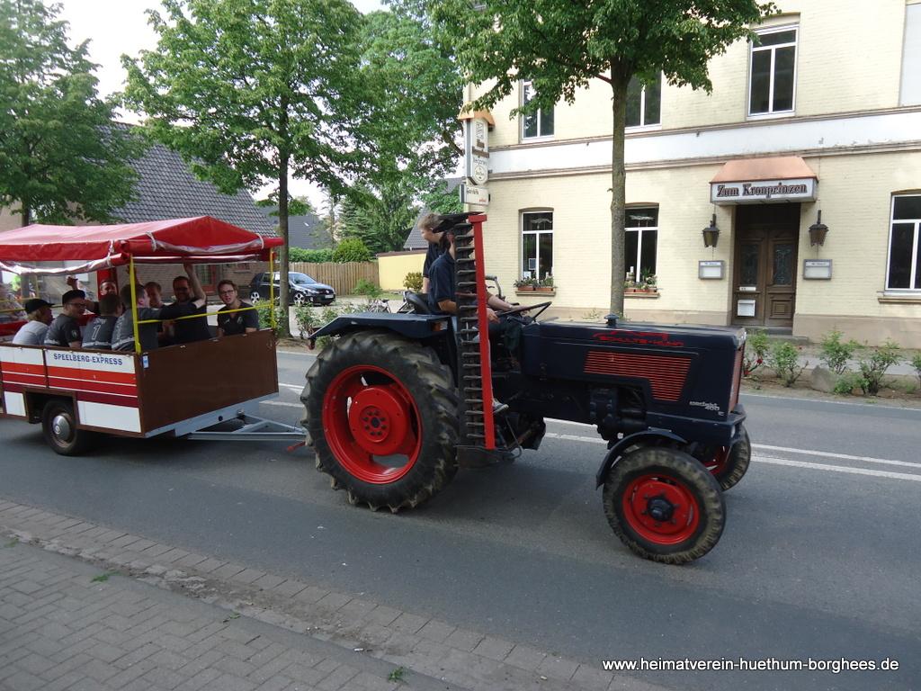 9 Brunnenfest (94)