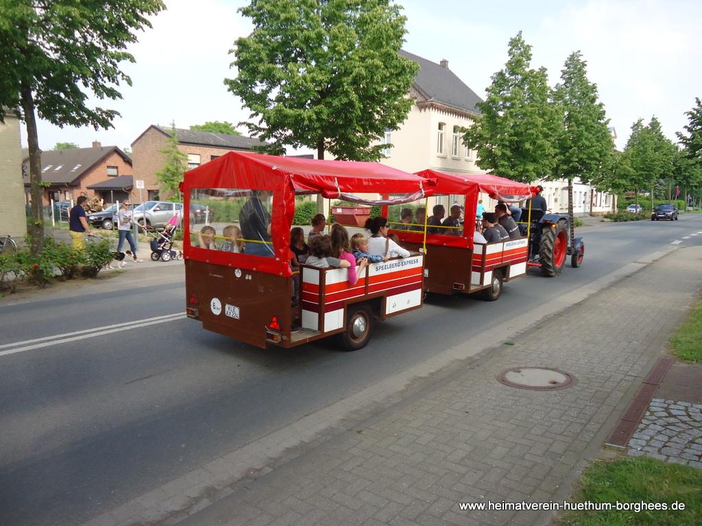 9 Brunnenfest (95)