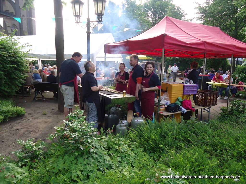9 Brunnenfest (96)