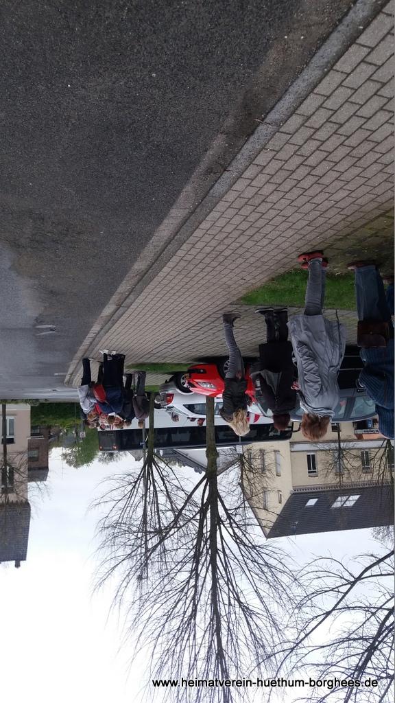 5 Busfahrt Maastricht (2)