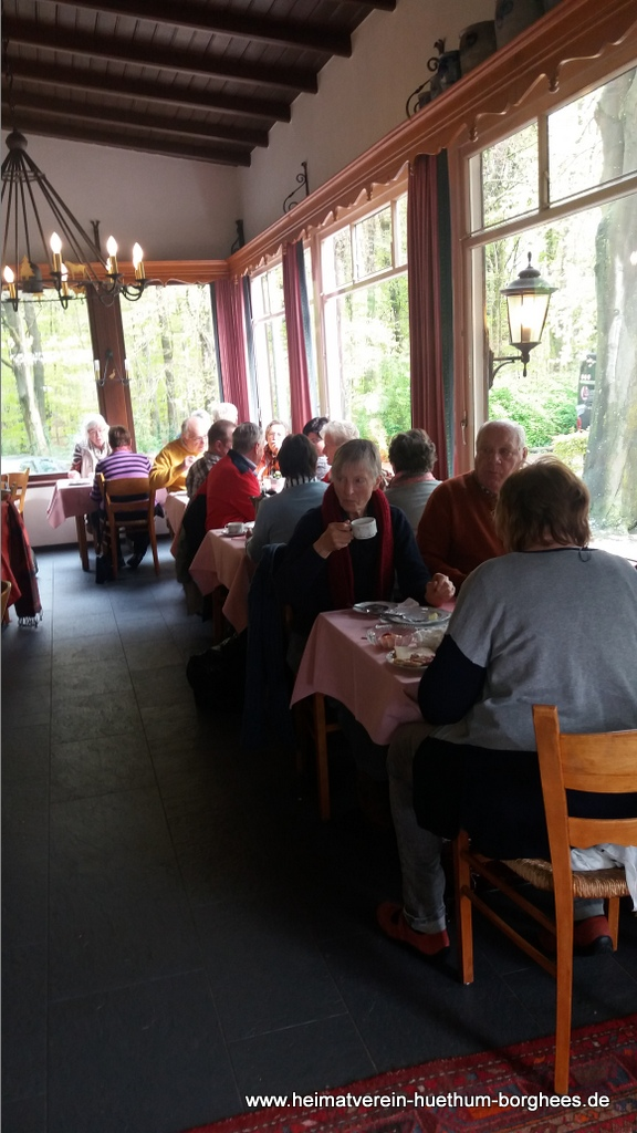 5 Busfahrt Maastricht (24)