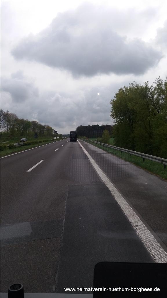 5 Busfahrt Maastricht (29)