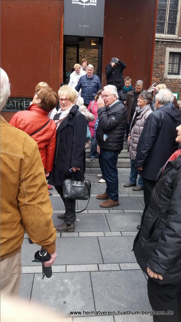 5 Busfahrt Maastricht (31)